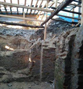 """На продовження проекту """"Таємничі підземелля Рівного"""" потрібно трохи більше мільйона гривень"""