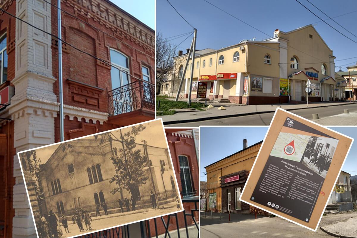 Одна з найстаріших вулиць Рівного втрачає своє історичне обличчя